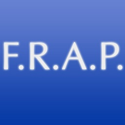 Federal Rules of Appellate Procedure 2010
