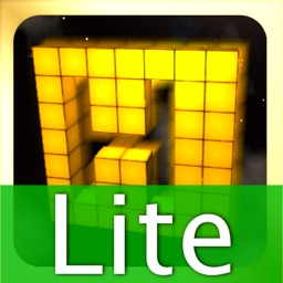 Hole-in-a-wall 3D Lite