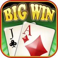 Codes for Big Win Blackjack™ Hack