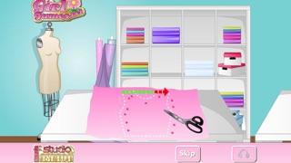 Office Outfit Fashion Studio screenshot three