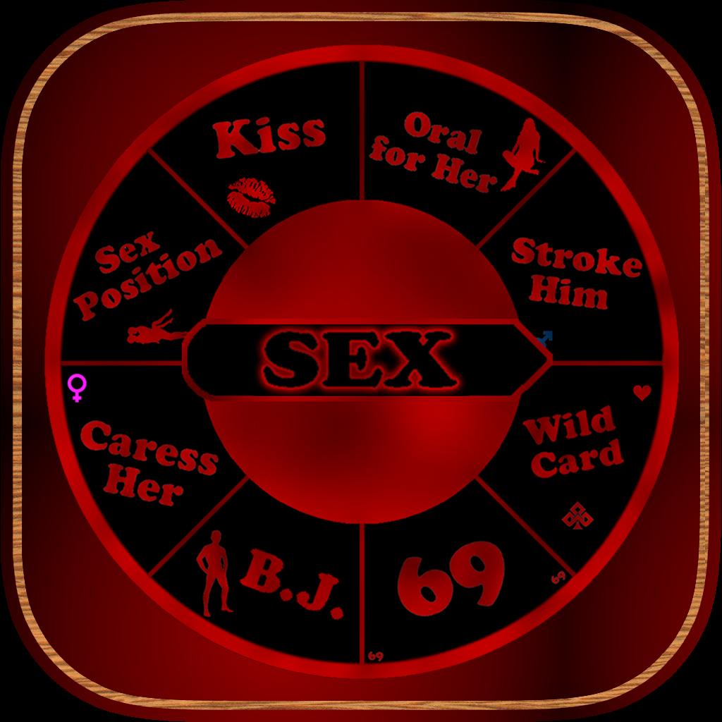 Roulette sex jobs in atlantic city nj casinos