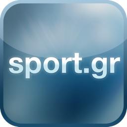 sport.gr