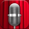 Voice Changer iphone and android app