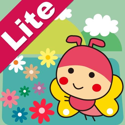 Happy Garden Lite
