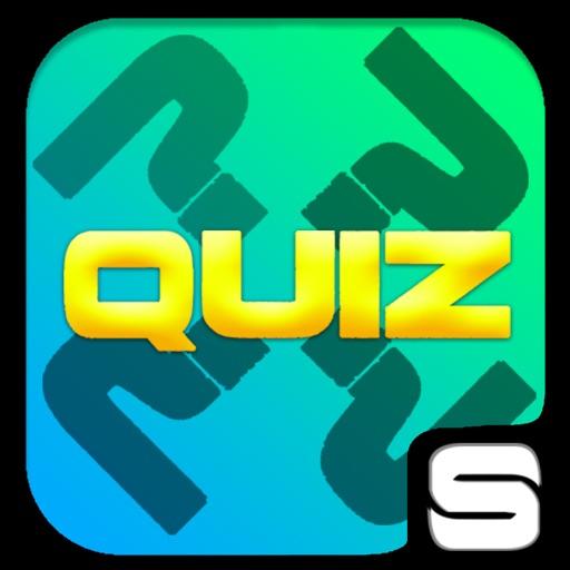 Champions Quiz