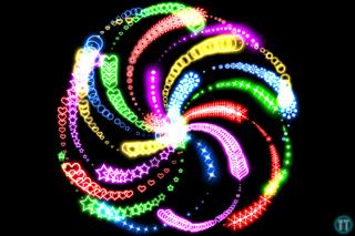 https://is3-ssl.mzstatic.com/image/thumb/Purple/v4/d8/14/3b/d8143bd8-b486-d39f-0e6d-3f19b2bf276c/mza_3968801695868729665.png/320x213bb.png