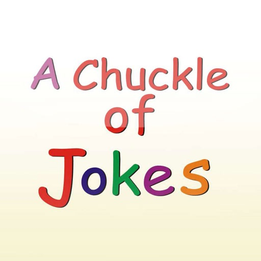 Chuckle of Jokes