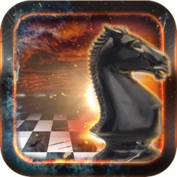 Mine Chess Lite