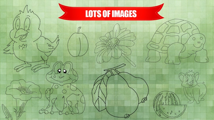 Worksheets For Kids screenshot-4