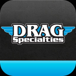 Drag Specialties Dealer Locator