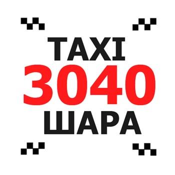 Taxi 3040
