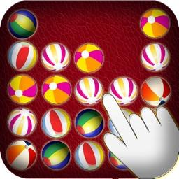 Berzerk Toy Balls Popper