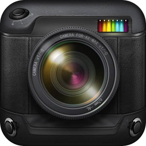 Cameraⓢ Filters For Instagram