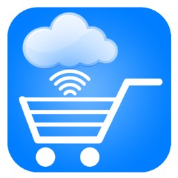 Shared Shopping List