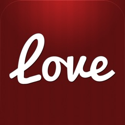 Movellas Love Stories