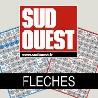 Codes for Sud Ouest Mots Fléchés Hack