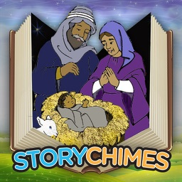 The Very First Christmas StoryChimes