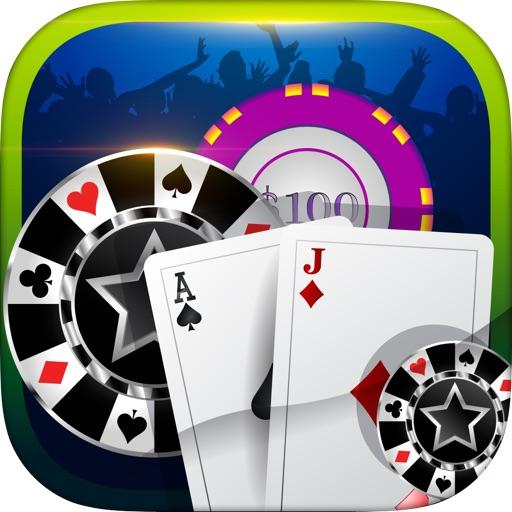 Beat The Casino