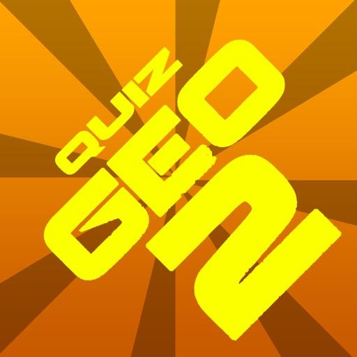 Quiz Geo 2 Pro