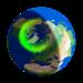 138.Auroral Forecast