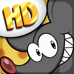 House of Mice HD
