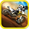 Four Motorbikes Word Racing: Chase Game V. 1 - iPhoneアプリ