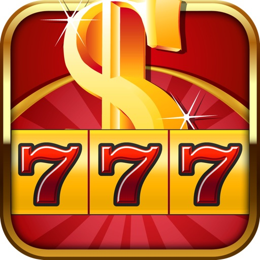Slots Cash Stacks Casino- Slot Adventure Pro