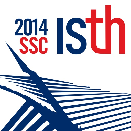 ISTH SSC icon