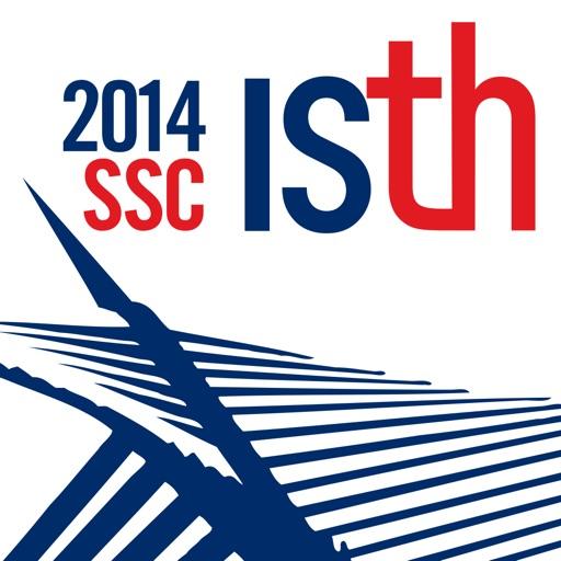 ISTH SSC