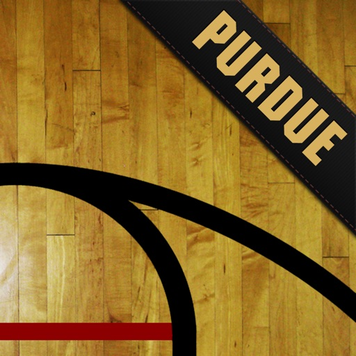 Purdue College Basketball Fan - Scores, Stats, Schedule & News