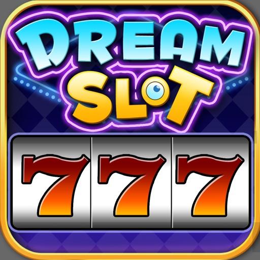 Слоты казино Мечты HD