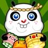 Panda BBQ Free - iPhoneアプリ