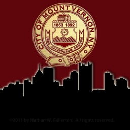 Mount Vernon New York