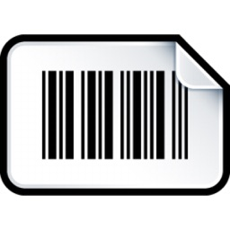 Quick Scanner - Barcode Scanner and QR Code Reader