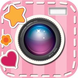 PhotoSnaps