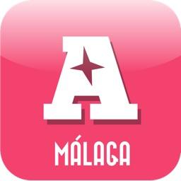 Visitabo Málaga Gratis