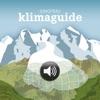 Jungfrau Klimaguide - iPhoneアプリ