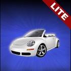 车管家-免费版 icon