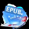 PDF to EPUB-PDF Converter - Wondershare Software Co., Ltd