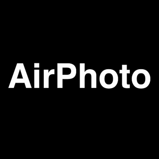 AirPhoto - AirShow your photo on another iOS device, wireless transfer photo airplay between two iDevice
