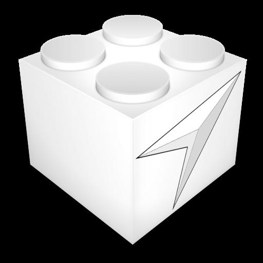Location Helper for AppleScript