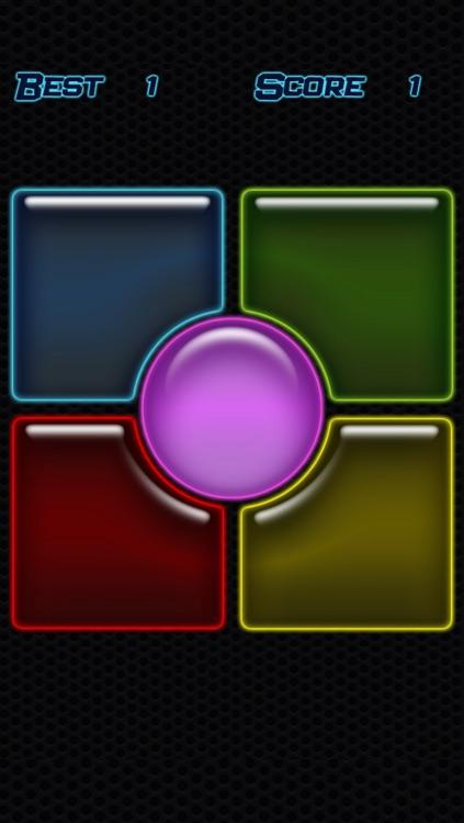 MemoryBlock screenshot-3