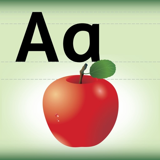 a to z alphabet flash cards help your child learn the letters of