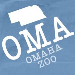 Zoo Explorer - Henry Doorly Omaha