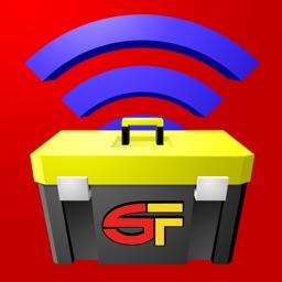 SureFire App