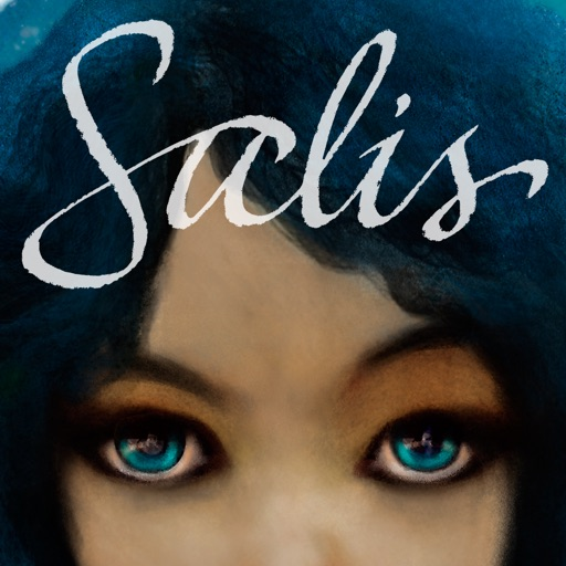 Salis Escapes - Salisedine Episode 1 Review