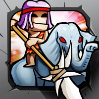 Codes for Ancient War Ⅱ - Global Edition Hack