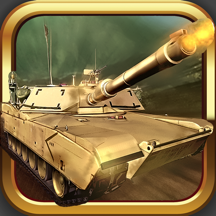 Armoured Fighters – Battlefield Supremacy Tank War Mania