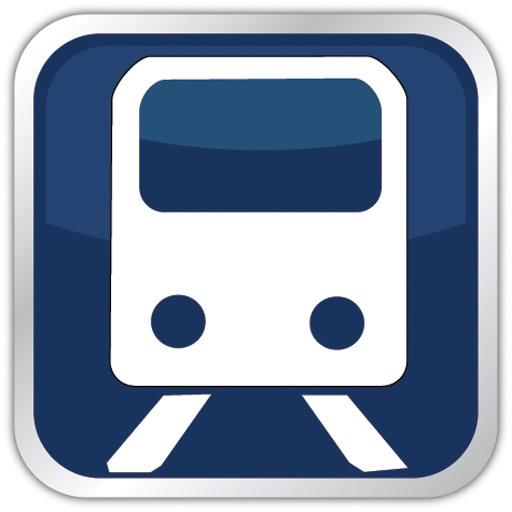 Metro AR Japan