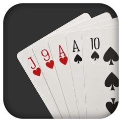 telecharger jeu de belote gratuit pour mac